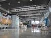 Der neue Flughafen in Charkow ist einfach klasse! +++ Новый Харьковский аэропорт очень даже впечатляет!