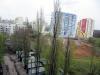Alekseevka - Stadtgebiet von Charkow, wo Olga während der Reise wohnte +++ Алексеевка - район Харькова, где остановилась Ольга
