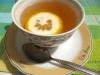 Tatianas Tee sah nicht nur gut aus, er schmeckte auch ausgezeichnet +++ Танюшин чай не только прекрасно смотрелся, но и обладал превосходным вкусом