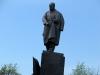 Taras Schewtschenko-Denkmal +++ Памятник Тарасу Шевченко