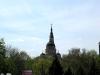 Blagoweschenskij sobor (Mariä-Verkündigungs-Kathedrale) +++ Благовещенский собор