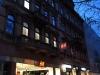 In dieser Stadt hat eine schwedische Klamottenkette ein echt stilvolles Gebäude besetzt