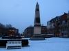 Das Waterloo-Denkmal