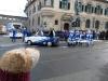 Plauen (Vogtland): Den Karnevalsumzug gibt es hier am Sonntag, weil Rosenmontag in Sachsen ein ganz normaler Arbeitstag ist