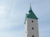 Das alte Rathaus von Fürstenwalde