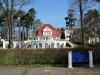 Deutschlands kleinstes First Class Hotel