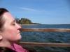 Sonne, Wasser, Ruhe - Entspannung pur
