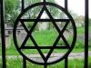 Im jüdischen Viertel von Krakau hat Steven Spielberg einige Szenen von