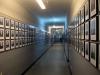 Auch in dieser Galerie, mit den Angaben unter jedem Bild wann die Häftlinge hier ankamen und wann sie gestorben sind, war ich wie vom Blitz getroffen. Eine Zeitspanne von 1 Tag bis 3 Wochen gab es am häufigsten zu lesen