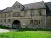 Eine Erinnerung an ehemalige DDR-Produktionsstätten