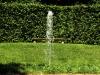 Hier sprudelt das Wasser quasi aus dem Boden ;-)