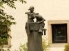 Kopfwaschbrunnen, Dresdner Straße Ecke Turnerstraße (Freital)