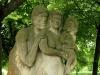 Dresden - Familie, von Detlef Herrmann