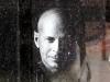 'Der beste Wodka, den ich kenne' - ob der gute Bruce Willis nach seinem Reinfall mit der Firma immer noch diesen Spruch vertritt, ist fraglich. Aber sein Konterfei wirbt bis heute dafür.