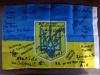 10 Tage voller neuer Eindrücke und vielen netten Begegnungen - Djakuju tobi, Ukraina !