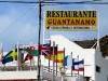 Wieder auf Gran Canaria ... und ja, wir haben uns wirklich nicht getraut, hier etwas zu essen ...