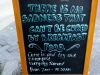 Dabei ist Essen, wie man auf Bali proklamiert, sehr wichtig und kann sogar wahre Wunder vollbringen