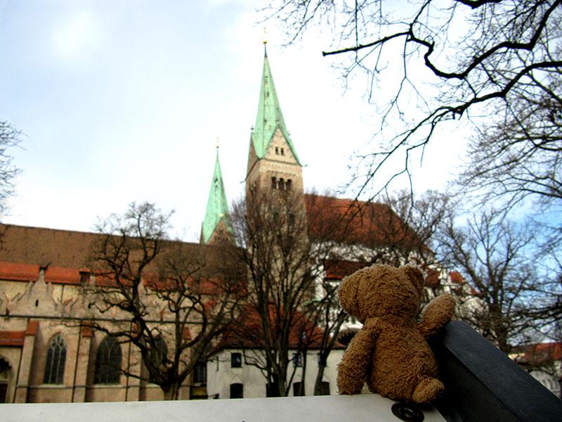 2-Augsburg6