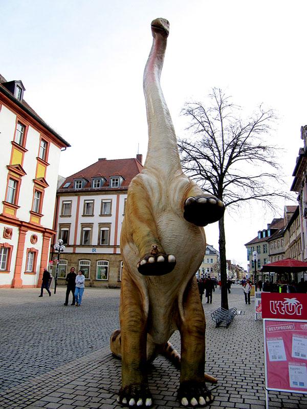 4-Bayreuth6