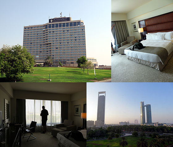 05_intercontinental