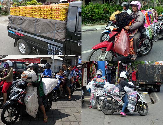 14_transport3
