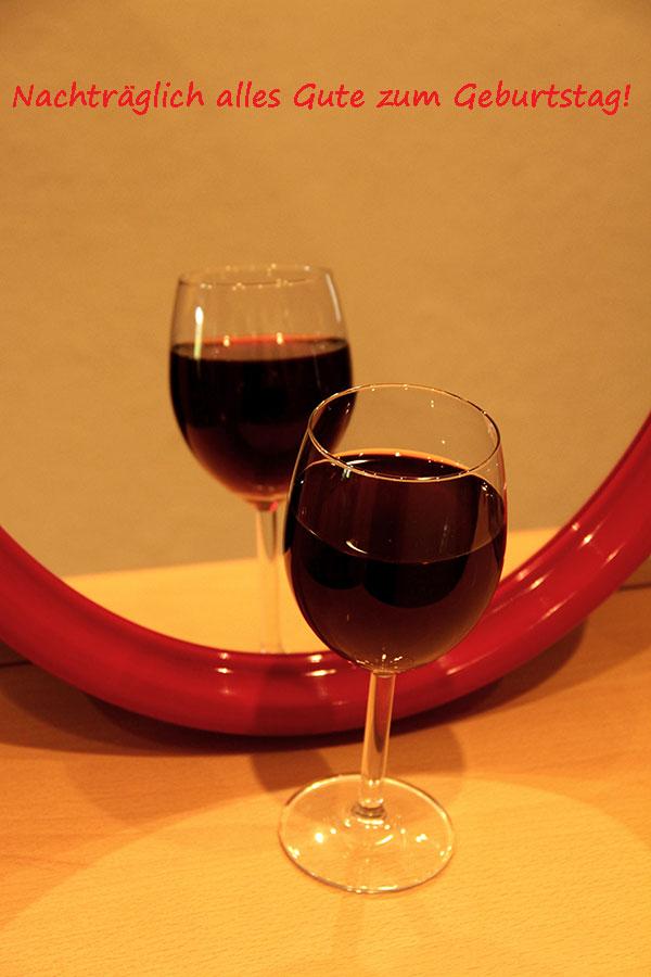 Nachträglich-Wein-web